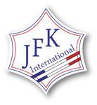 JFK-logo mediumP