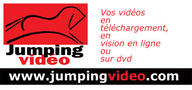 jumping video-logo mediumL