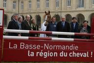 normandie2014-signature mediumL