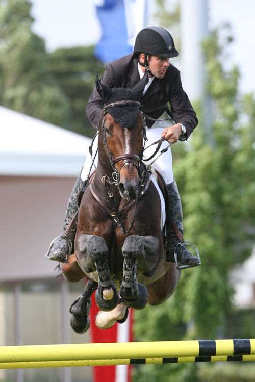 lamaze-hickstead HD