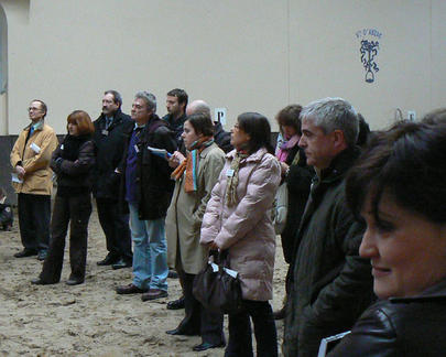 horse coaching-stagiaires largeL