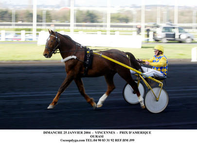 vincennes4-ourasi largeL