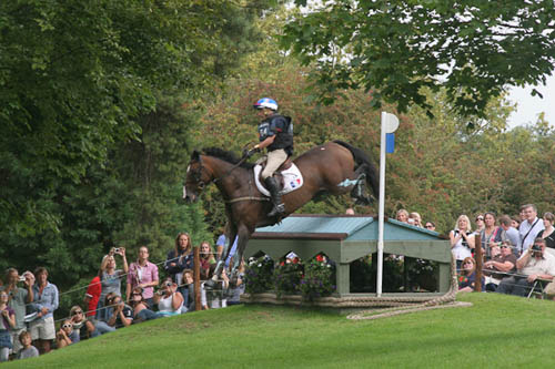 burghley10-bouvier-harry