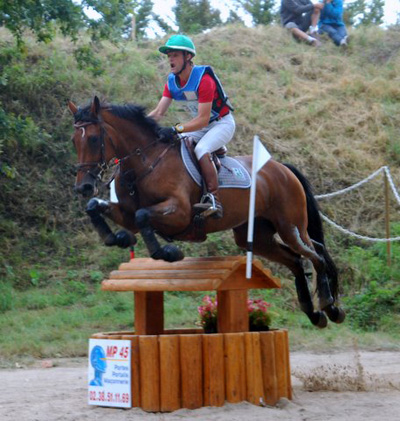 sandillon9-cross-touzaint-miss