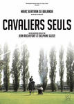 cavaliers seuls-affiche mediumP