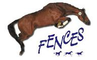 fences2004-logo mediumL