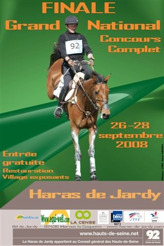 jardy8-affiche grand national