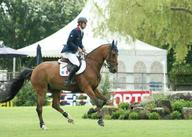 hickstead9-guillon-lord mediumL