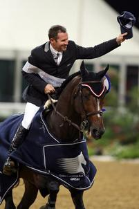 doha9-lamaze-hickstead largeP