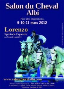 affiche albi largeP