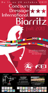 affiche cdi biarritz largeP