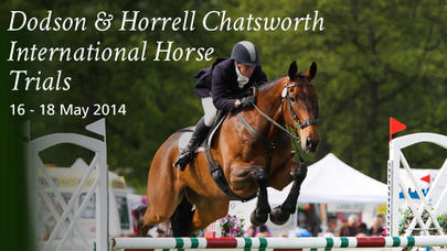 affiche chatsworth 2014 largeL