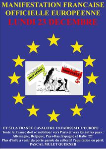 affiche manif europenne largeP