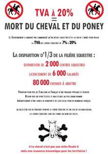 affiche manif tva largeP