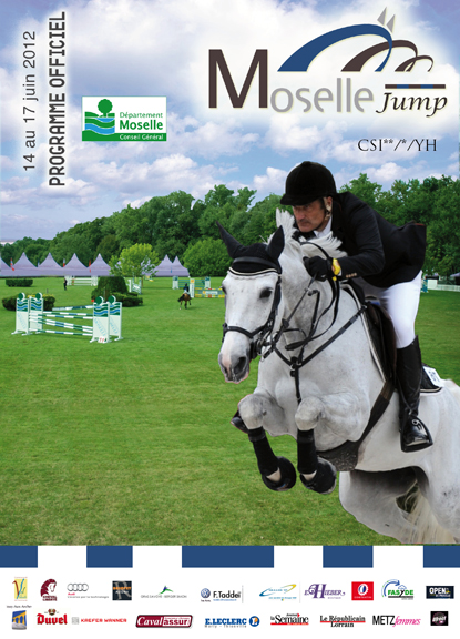 affiche moselle jump