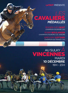 affiche vincennes largeP