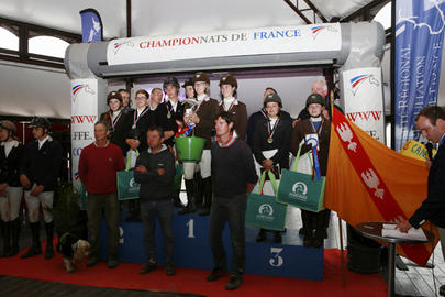 amateur team 2014 podium cso am 2 largeL