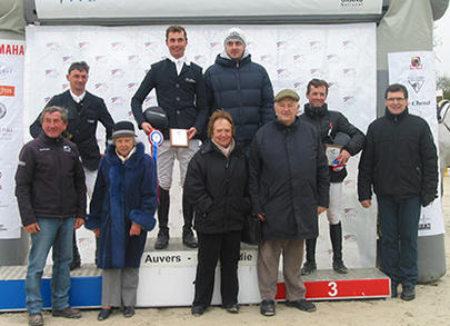 auvers podium gn 2013 largeL