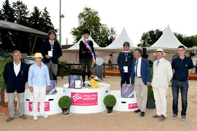 Bourg 2014- chpt France-podium amateur elite largeL