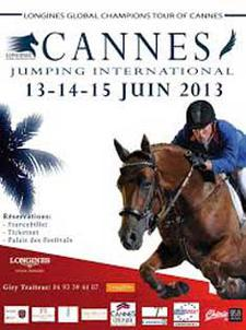 cannes 2013- affiche largeP