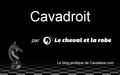 cavadroit illustr smallL