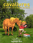 cavalivres e catalogue couv mediumP