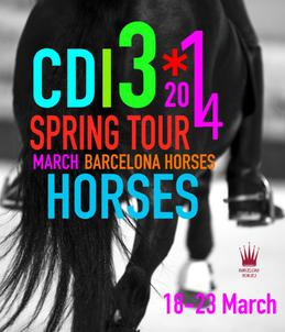 CDI barcelone affiche largeP