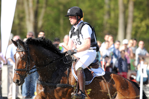 compiegne 11 jung leopin