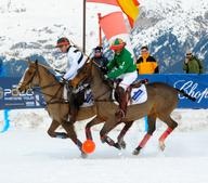 courchevel polo illustr mediumL