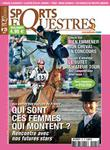 couv Sports equestres 25 avril 2013 mediumP