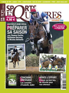 couv sports equestres mars 2014 largeP