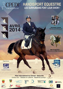 deauville CPEDI 2014 largeP