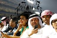 dubai world cup mediumL