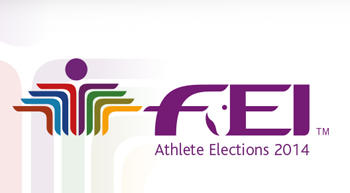 elections fei largeL