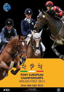 europe poneys affiche largeP