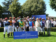 grand steeple jockeys mediumL