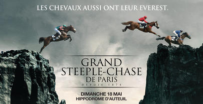 grand steple chase de paris 2014 largeL