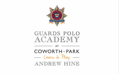 guards polo club academy largeL