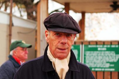 Henry Cecil largeL