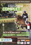 jardy 2012 complet affiche mediumP
