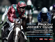 jockey club 2014 mediumL