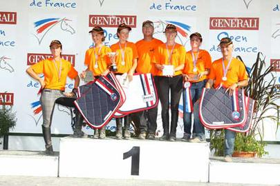 Lamotte 13-Attelage-Clb1TeamPoney largeL
