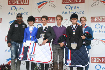 lamotte 2014 podium as cce largeL