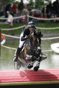 londres 2012 Jonathan Paget et Clifton Promise largeP