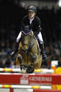 lyon Scott Brash et Hello Sanctos largeP