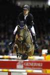 lyon Scott Brash et Hello Sanctos mediumP