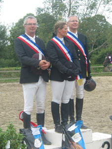 major CCE 2013 Les trois champions de France largeP