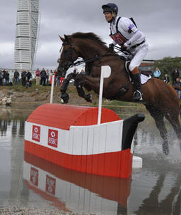 malmo William Fox Pitt et Chili Morning largeP