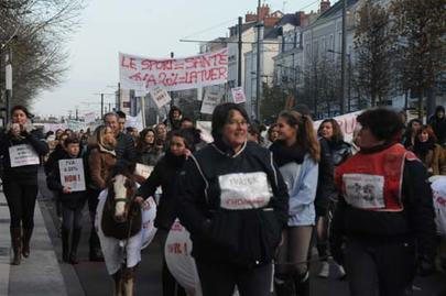 manif angers largeL