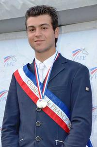 master fontainebleau 13-Edward Levy largeP